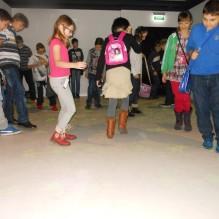 Wycieczka do Centralnego Muzeum Włókiennictwa
