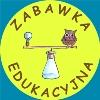 zabawka_edukacyjna_logo
