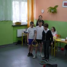 """Finały konkursu """"Zabawka edukacyjna"""""""