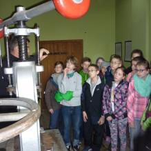 Zielona szkoła w Kotlinę Kłodzką