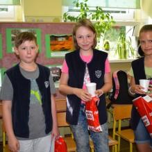 """Finał konkursu """"Łódź w Obiektywie 2016"""""""