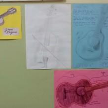 Międzynarodowy Dzień Muzyki