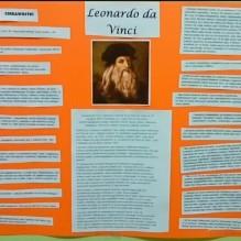 XIV Europejski Tydzień Świadomości Dysleksji