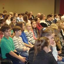 Konferencja zorganizowana przez IPN