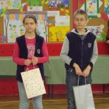 Polacy nie gęsi…, czyli Tydzień Języka Ojczystego