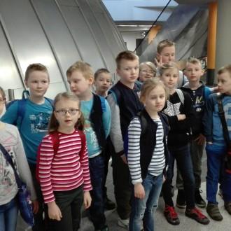 W Planetarium EC1