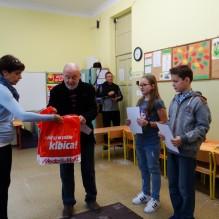 """Finał konkursu """"Łódź w Obiektywie 2017"""""""
