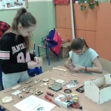 Ogólnopolski program edukacyjny #SuperKoderzy