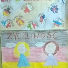 Międzynarodowy Dzień Języków