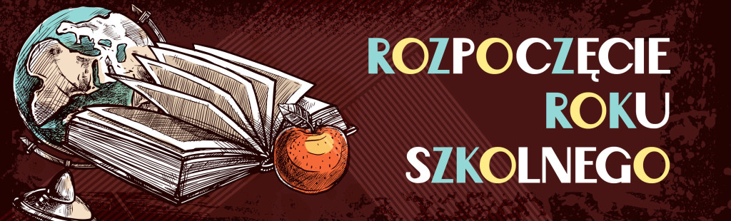 nowy_rok_szkolny