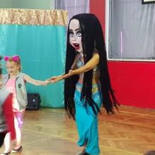Występy Studia Carnaval