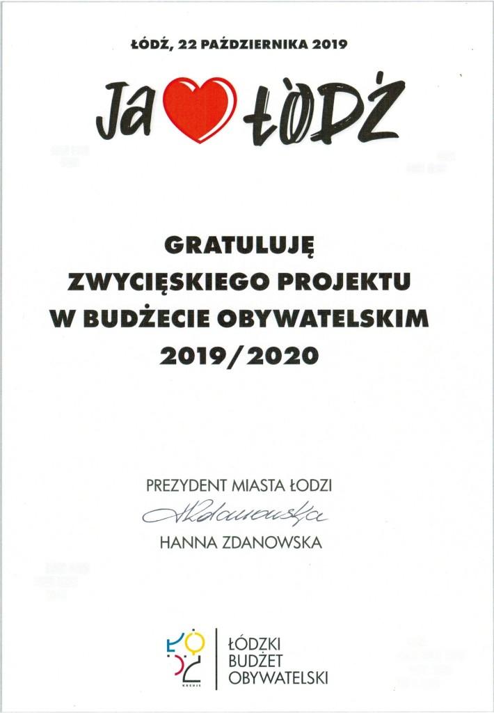 bo_2019-20